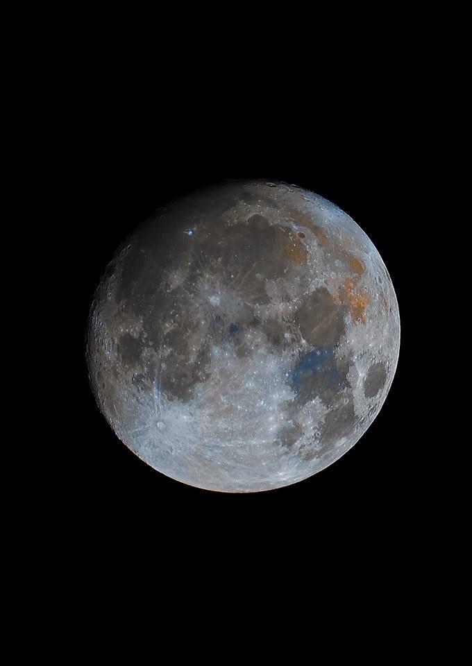 火星大接近 おすすめ 天体望遠鏡 C90MAK